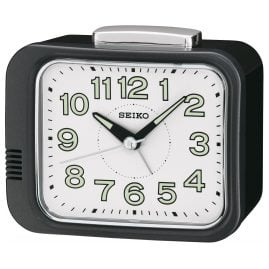Seiko QHK028K Alarm Clock