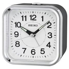 Seiko QHE130K Alarm Clock