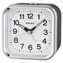 Seiko QHE130K Wecker