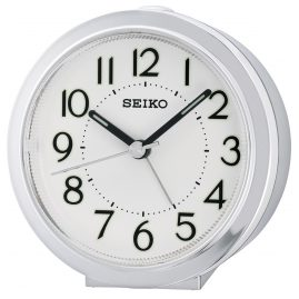 Seiko QHE146S Wecker
