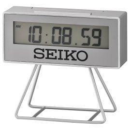 Seiko QHL087S Wecker Sport Timer Limited Edition