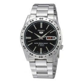 Seiko SNKE01K1 Automatic Gents Watch Seiko 5