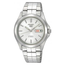 Seiko SNKK87K1 Gents Automatic Watch Seiko 5