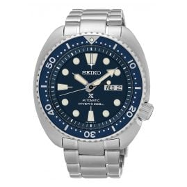 Seiko SRP773K1 Prospex Turtle Automatic Diver´s Watch