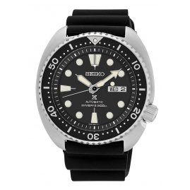 Seiko SRP777K1 Prospex Turtle Automatic Diver´s Watch