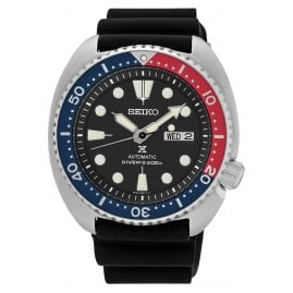 Seiko SRP779K1 Prospex Turtle Automatic Diver´s Watch