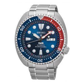 Seiko SRPA21K1 Prospex PADI Automatic Diver Watch