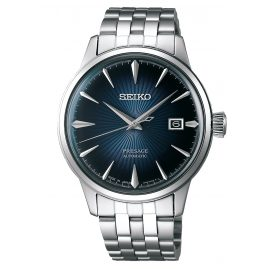 Seiko SRPB41J1 Presage Automatic Mens Watch