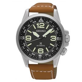 Seiko SRPA75K1 Prospex Land Automatic Mens Watch