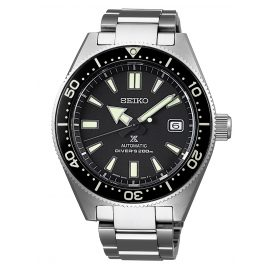 Seiko SPB051J1 Prospex Automatic Diver's Watch