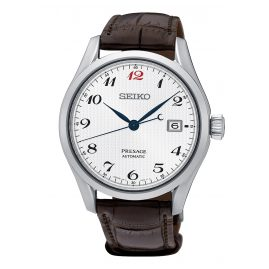 Seiko SPB067J1 Presage Automatic Watch for Men