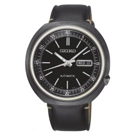 Seiko SRPC15K1 Mens Automatic Watch