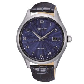 Seiko SRPC21K1 Mens Automatic Watch
