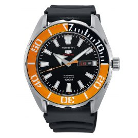 Seiko SRPC59K1 Sports Automatic Men's Watch Seiko 5