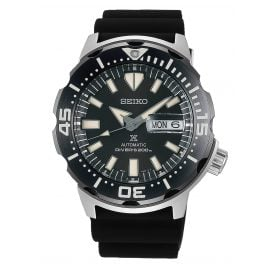 Seiko SRPD27K1 Prospex Automatic Diver's Watch