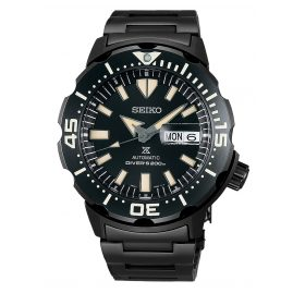Seiko SRPD29K1 Prospex Automatic Diver Men's Watch