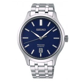 Seiko SRPD41J1 Presage Men's Automatic Watch