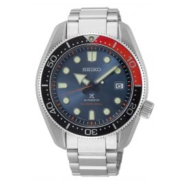 Seiko SPB097J1 Prospex Diver Men´s Automatic Watch - Limited Edition 2019