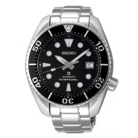 Seiko SPB101J1 Prospex Diver Men´s Watch Automatic