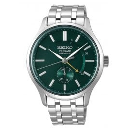 Seiko SSA397J1 Presage Automatic Men's Watch