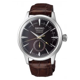 Seiko SSA393J1 Presage Automatic Men´s Watch