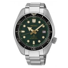 Seiko SPB105J1 Prospex Diver Men´s Watch Automatic