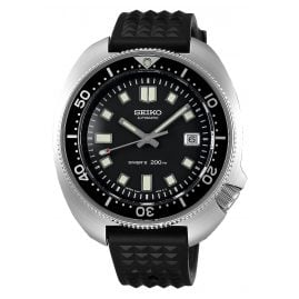 Seiko SLA033J1 Prospex Diver Men´s Automatic Watch - Limited Edition