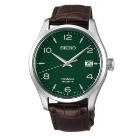Seiko SPB111J1 Presage Automatic Men's Watch