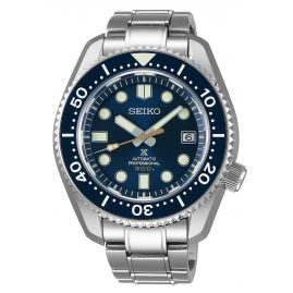 Seiko SLA023J1 Prospex Diver Marinemaster Automatic Men's Watch