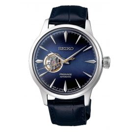 Seiko SSA405J1 Presage Men's Automatic Watch