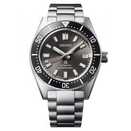 Seiko SPB143J1 Prospex Automatic Diving Watch for Men