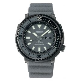 Seiko SRPE31K1 Prospex Sea Men's Diver's Watch Automatic
