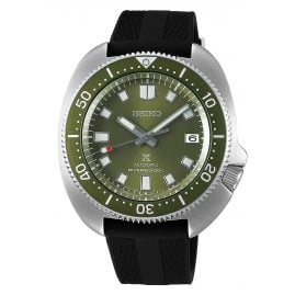Seiko SPB153J1 Prospex Automatic Gents Diver's Watch
