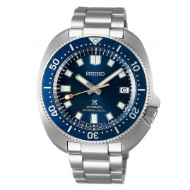 Seiko SPB183J1 Prospex Men's Automatic Diving Watch Limited Edition