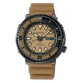 Seiko SRPE29K1 Prospex Sea Men's Diver's Watch Automatic