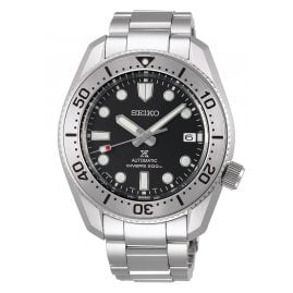 Seiko SPB185J1 Prospex Automatic Diving Watch for Men