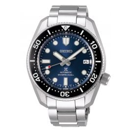 Seiko SPB187J1 Prospex Men's Automatic Watch