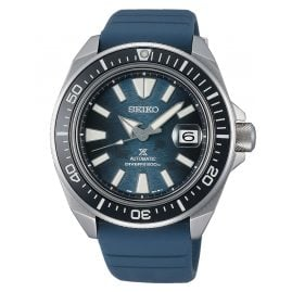 Seiko SRPF79K1 Prospex Sea Men's Automatic Watch Manta