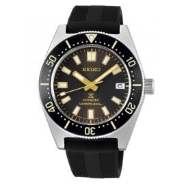 Seiko SPB147J1 Prospex Automatic Diving Watch for Men