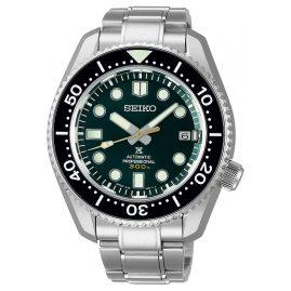 Seiko SLA047J1 Prospex Diver Marinemaster Automatikuhr Limited Edition