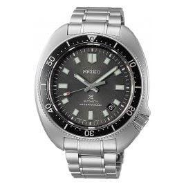 Seiko SLA051J1 Prospex Diver Automatikuhr für Herren