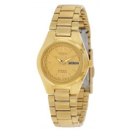 Seiko SYMC18K1 Ladies Automatic Watch Seiko 5