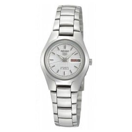 Seiko SYMC07K1 Ladies Automatic Watch Seiko 5