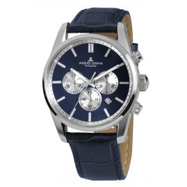 Jacques Lemans 42-6B Men's Chronograph Classic