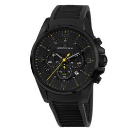 Jacques Lemans 1-1799E Herren-Chronograph Liverpool