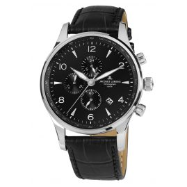 Jacques Lemans 1-1844ZA Men's Watch Chronograph London