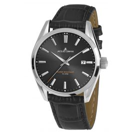 Jacques Lemans 1-1859A Men's Watch Derby