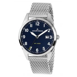 Jacques Lemans 1-2002J Men´s Watch