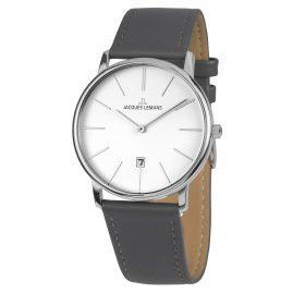 Jacques Lemans 1-2003B Herren-Armbanduhr