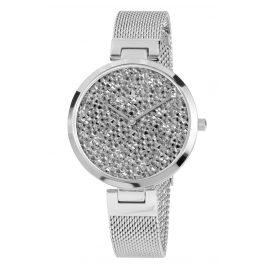 Jacques Lemans 1-2035H Women's Watch Milano